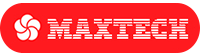Maxsure Optoelectronics Technology Co., Ltd
